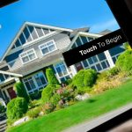 Best Mobile Apps for Real Estate Agents in 2018