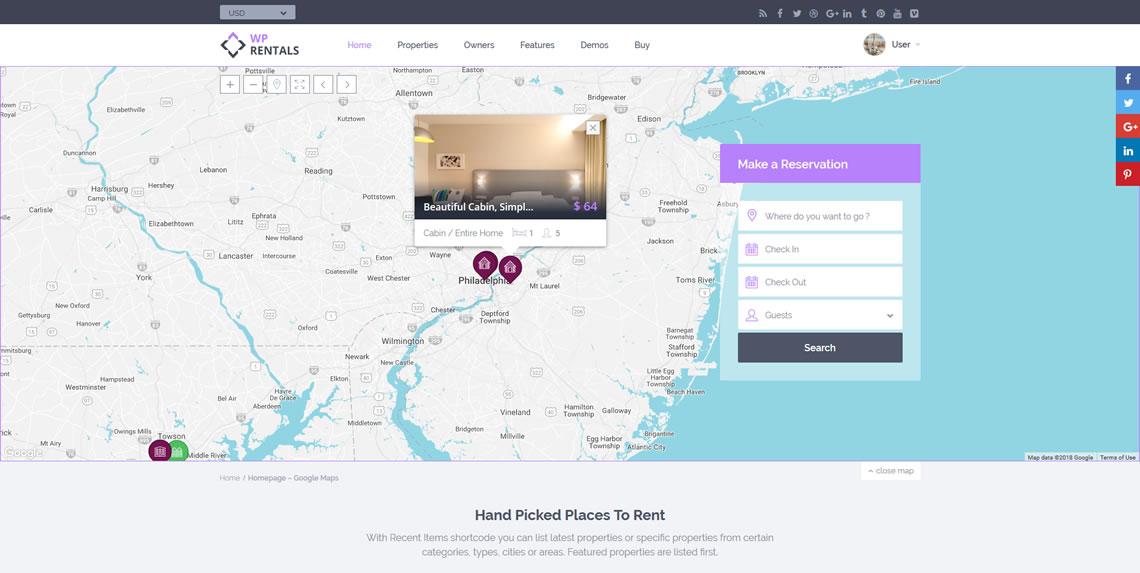 media_header_google_map