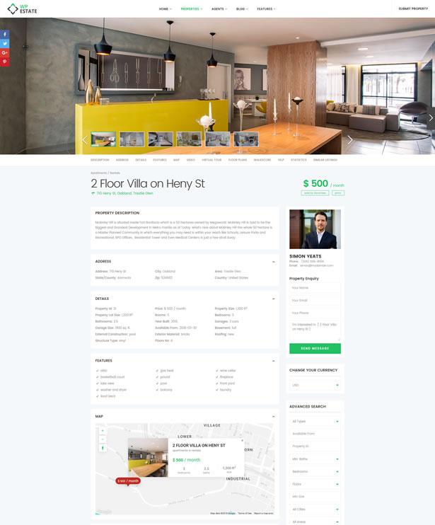 property_full_width_slider