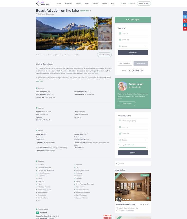 property_page_v2