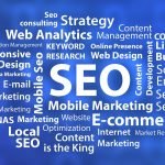 9 Successful SEO tips for your Wp Rentals pages