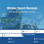 Features and Amenities in Search Type 4 Wp Rentals