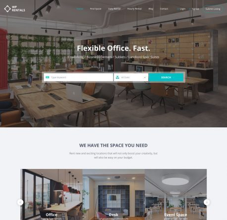 office-demo-e1546959720922