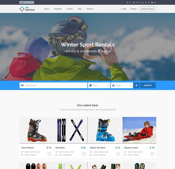 ski_demo